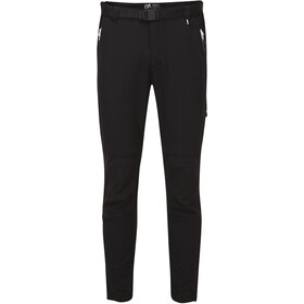 Dare 2b Disport II Pantalon Homme, black